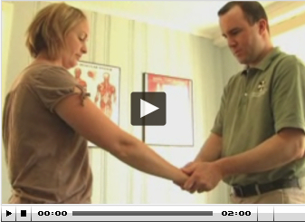 Video of Barron Chiropractic